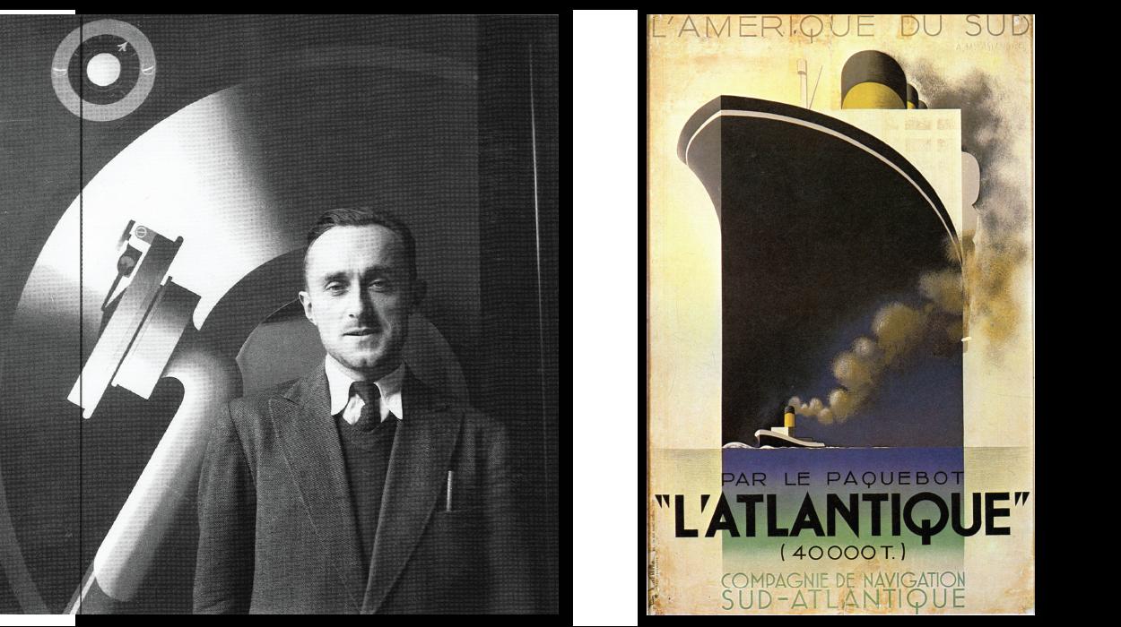 l'atlantique-poster-him