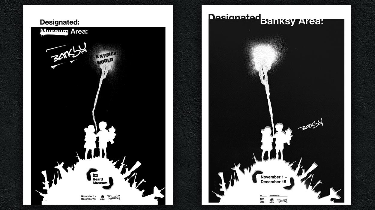 Banksy---poster-1.1