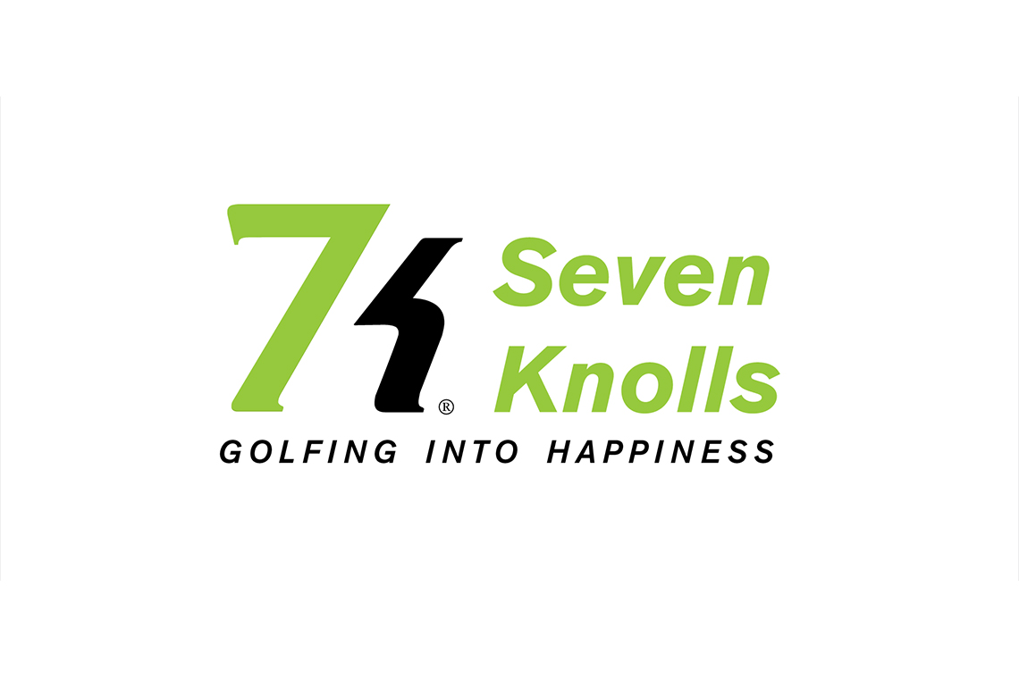 Seven Knolls