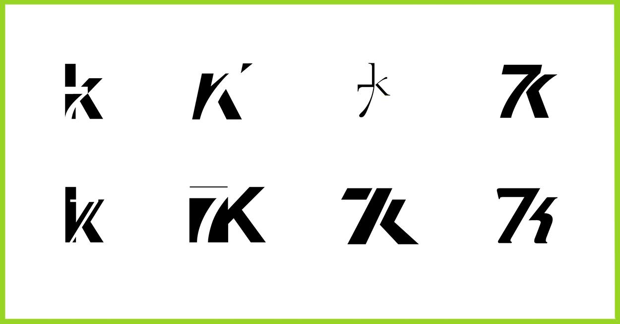 Seven-Knolls-1.2