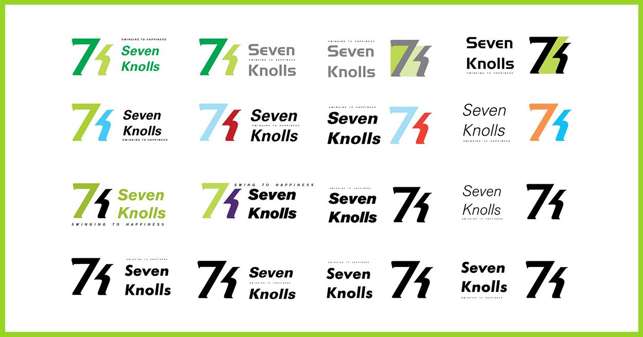 Seven-Knolls-2.1