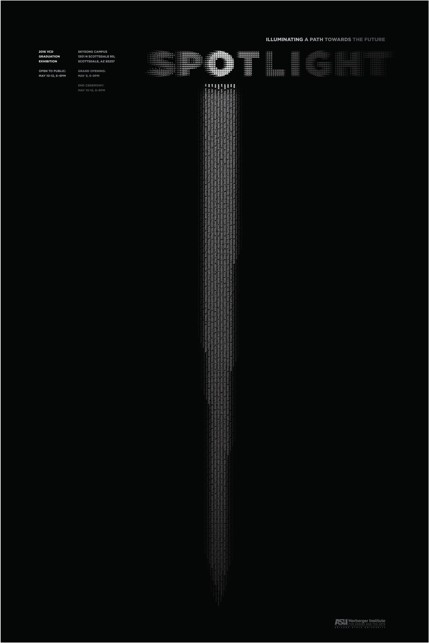 Typographic-poster-10