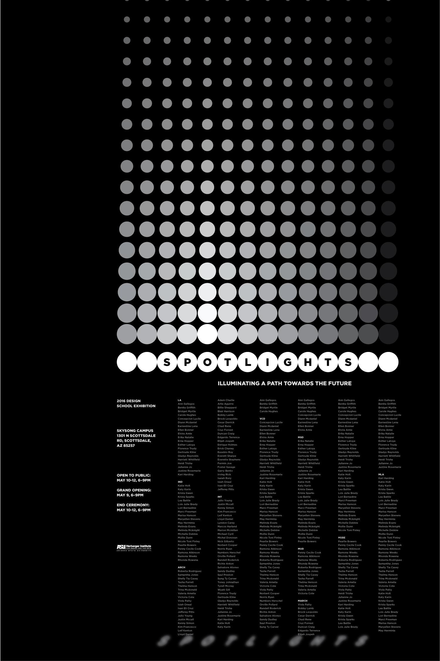 Typographic-poster-4