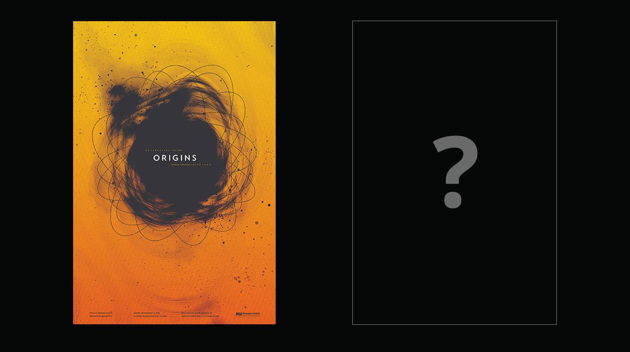 landscape-past-posters-2.2