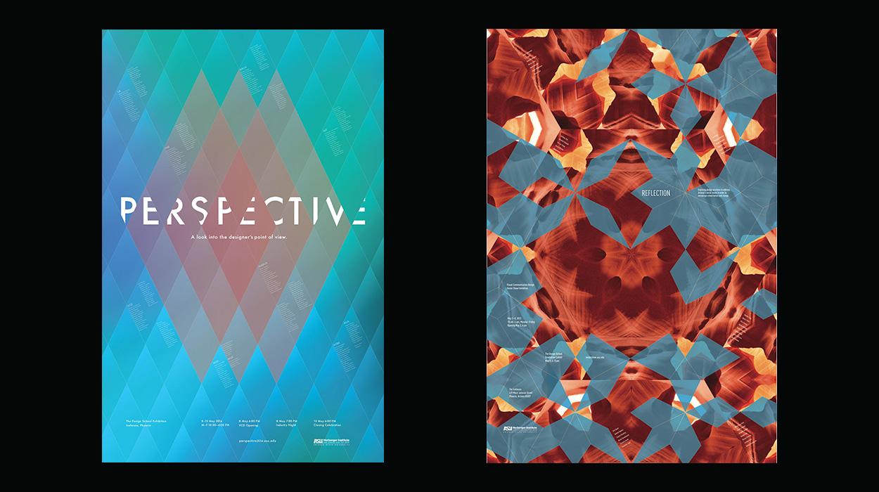 landscape---past-posters-1